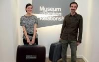 「別れの博物館」あなたとわたしのお別れ展
