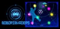 NOBORINVADERS(ノボリンベーダー) ※画像はイメージです