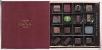 ~パリ発、チョコレートの祭典~サロン・デュ・ショコラ2018
