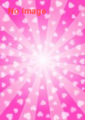 俺の愛する女たち2014〜本人降臨しまくりスペシャル Vol.2〜