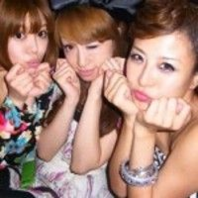 11/3 International Party Tokyo @ Roppongi