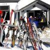 ワールド スキー&スノーボード フェスティバル(World Ski & Snowboard Festival):カナダ