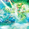 FLOWER AQUARIUM by NAKED