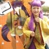 痛ナスフェスティバル2017 in那須ハイランドパーク