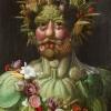 神聖ローマ帝国皇帝 ルドルフ2世の驚異の世界展