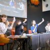 台湾女子ナイト~HowtoTaiwan in TOKYO!vol.2 ※男性も入れます!