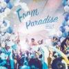 泡パ(R) 2018 –Foam Paradise-