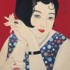 大正ロマン昭和モダン展 ―竹久夢二・高畠華宵とその時代―