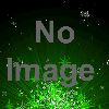 【福岡】ダイハツ プレゼンツ マイケル・ジャクソン ザ・イモータル ワールドツアー
