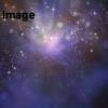 呪われた学園からの生還 〜NAZONAZO学園七不思議 FILE01~【9/1日(日)】