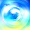 フランス国立図書館 体感する地球儀・天球儀展【週末のみ・事前予約制】