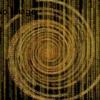 幻燈展――プロジェクション・メディアの考古学