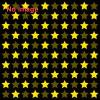 スーパーマリオブラザーズ × TOWER RECORDS CAFE