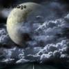 夜の迷走アトラクション ナゾトキメイロ!