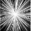 第2回石見神楽写真展「カグラージョ熱視線」