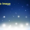 """画業25周年記念特別展 笹倉鉄平""""見たい版画""""ベスト10&イラスト原画展"""