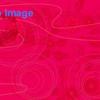 東海テレビ開局55周年 アートアクアリウム展 ~名古屋・金魚の雅~supported by サークルKサンクス