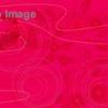 日本の春画 -江戸美術における性とユーモア( Shunga : Sex and Pleasure in Japanese Art)