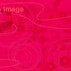 アートアクアリウム展 ~広島・金魚の祈(いのり)~