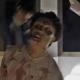 ロマンチックな展望台が恐怖空間に!「ゾンビ防衛対策学会 in SKY CIRCUS サンシャイン60展望台」に行ってみた