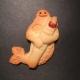 水族館に恐ろしい人魚が出現! ホラー水族館「あやかしの人魚」体験レポート