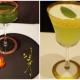 日本発・麹のカクテルが美しい・・・! バーテンダーが技を競う「KOJI SOUR CHALLENGE」